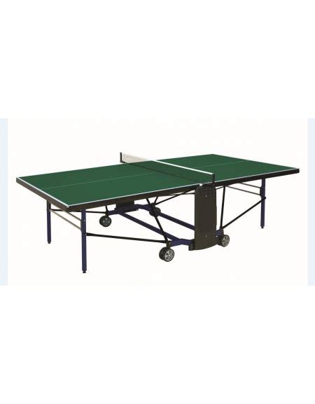 tavolo da ping pong da esterno tavolo da ping pong da esterno tavolo da ping pong