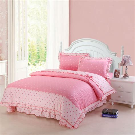 100 cotton twin comforter sets beyond cloud bed sheet style 100 cotton 3 4 pieces