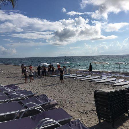 paddle boat rental miami beach beach paddle co miami beach 2018 all you need to