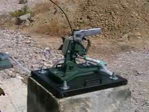 How To Build A Bench Rest For Shooting Caldwell Hammr Pistol Rest Youtube