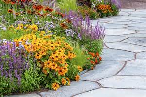 landscaping pics design and installation craftmaster land design