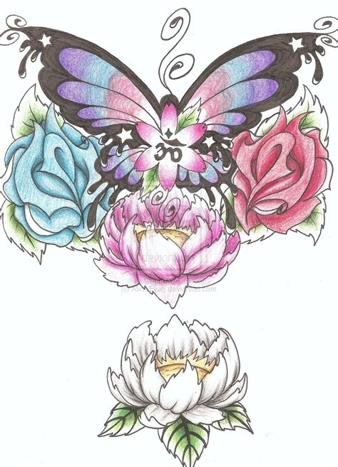 free tattoo flash art the gallery for gt free printable flash