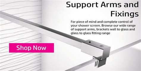 Shower Screen Corner Bath shower glass panels enclosures glass doors hinges
