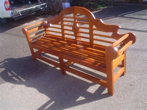 outdoor garden furniture