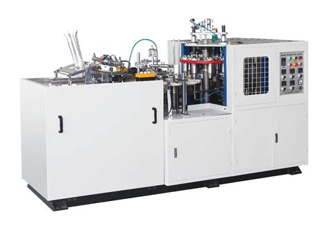 Paper Glass Machine - paper cup printing machine disposable glass machine price