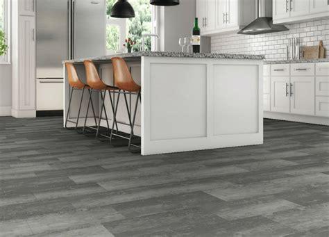 buy axis  engineered floors revotec