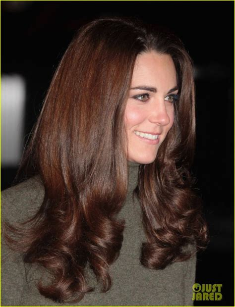 Kate Bosworths Gorgeous Brown Heloise by Can I Get This Hair Color To Go Pretty Pretty
