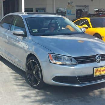 mckenna vw mckenna volkswagen 235 reviews car dealers