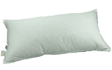 dreams 174 classic firm pillow featured at many