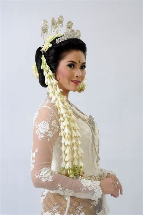 indonesian brides 17 best images about international brides on pinterest