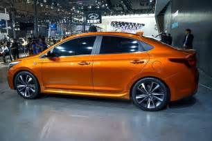 hyundai new upcoming cars in india upcoming cars in india