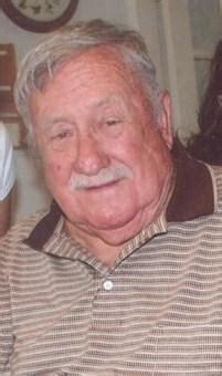 joseph nowak obituary portland maine legacy