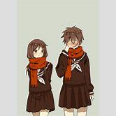 shintaro-kagerou-cosplay