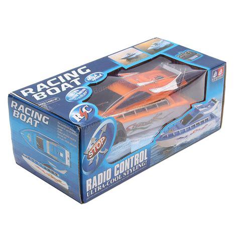 Acheter Telecommande Orange 1715 by 26x7 5x9cm Orange Plastique 233 Lectrique T 233 L 233 Commande Enfant