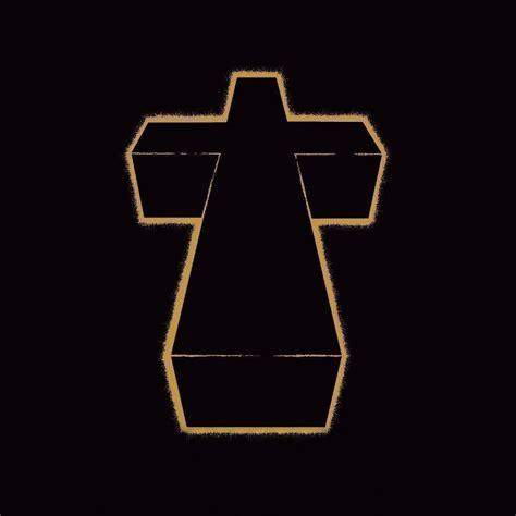 genesis justice lyrics justice cross lyrics and tracklist genius