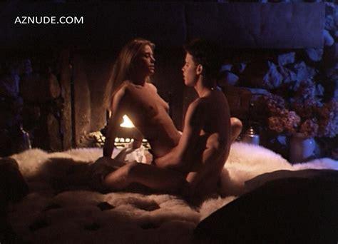 blown away nude scenes   aznude