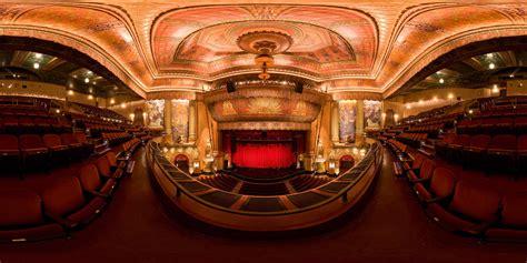 beacon theatre seating beacon theater seating chart web radio nl