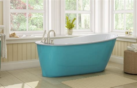 colored bathtubs colored bathtubs which you may choose de lune com
