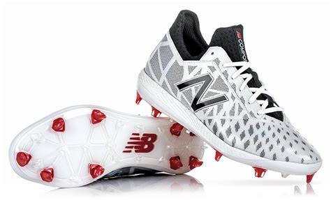 new balance junior compv1 a the look into the new balance compv1