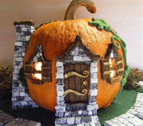 pumpkin house image minecraft pumpkin house jpg amythyst s sandbox wiki fandom powered by wikia