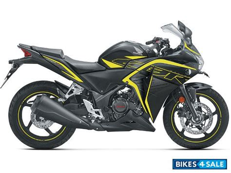 cbr motorcycle price price of new honda cbr 250r motorcycle bikes4sale