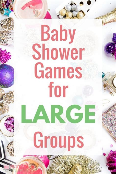 How Do You Play Baby Shower Bingo by 1000 Ideas About Baby Shower On Baby