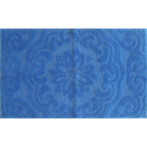 Full Size Of Bathroom Cool Area Rugs Kitchen Oriental Rugs Clearance