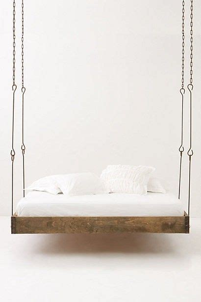 hanging pallet bed 97 best images about recycled pallet ideas on pinterest