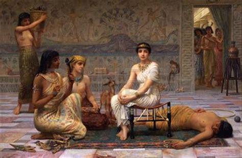 Knights Of The Lost Arabian Oud by Quot تلامس Quot أزمة الذات وبحثها عن الخلاص