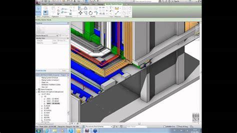 tutorial revit 2011 español pdf gratis uso de revit mep en jg ingenieros youtube