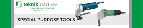 Mata Obeng Angin Bosch Harga Per 1pcs1biji teknikmart bisa klik bisa liat fisik special purpose tools
