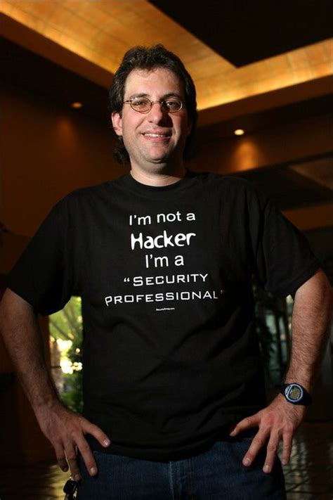download film hacker kevin mitnick q a kevin mitnick from ham operator to fugitive to