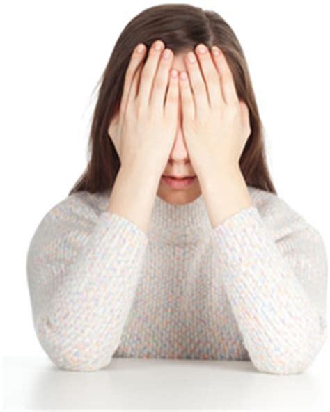 starke kopfschmerzen im liegen kopfschmerzen bei jugendlichen tendenz steigend
