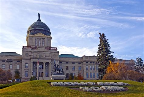 montana supreme court mt supreme court rejects same partner benefits