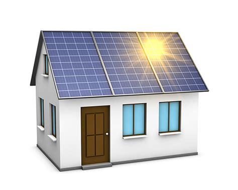 solar power for my home about san diego solar panels for your home
