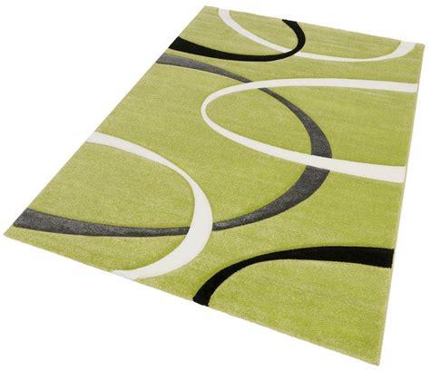 moderne teppiche kaufen otto - Moderne Farbige Teppiche