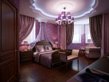 pink bedroom for adults best 25 adult bedroom decor ideas on pinterest bedroom 16708 | a39d07bf21cfbeae59f4eae046d785f5 bedroom ideas for girls pink girls bedrooms