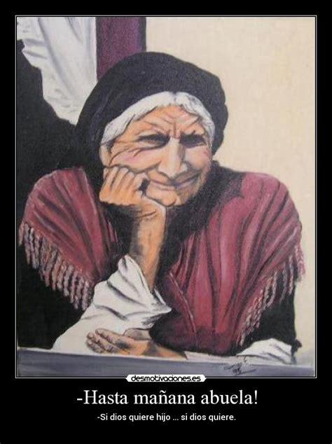 imagenes graciosas gallegas hasta ma 241 ana abuela desmotivaciones