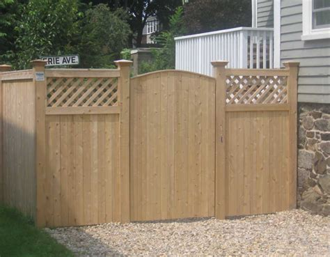 fence and gates designs ideas home design
