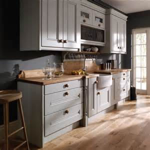 Painted Kitchens Designs Jn Kitchens Bedrooms Kitchen Range Lowestoft Suffolk