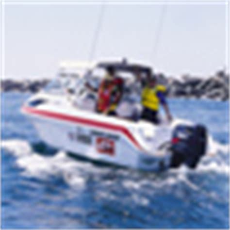 boat registration check qld pensioners impaired service people and seniors may be
