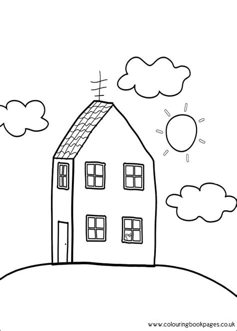 peppa pig muddy puddles coloring pages peppa pig colouring pages printable pictures and sheets