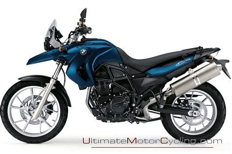 new paint for 2010 bmw motorcycles