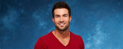 The Bachelorette by The Bachelorette 2017 Cast For Lindsay S Season