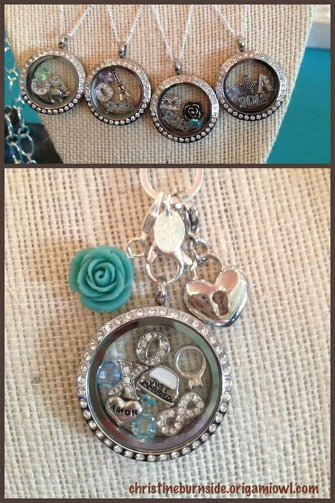 Origami Owl Wedding Locket - 25 best ideas about owl wedding on wedding