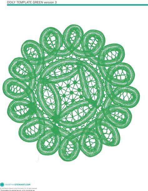 martha stewart leaf template martha stewart leaf template printable 584 best 208 162 209 208 176 209 208