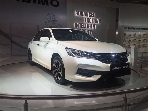 cars honda accord new car launches india 2016 upcoming cars in india 2016