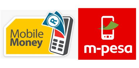 mtn mobile money east mtn mobile money and m pesa customers will be