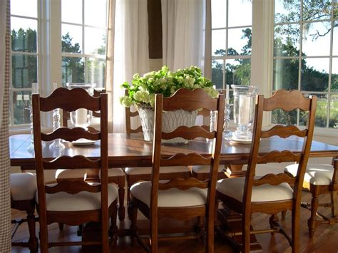 hgtv dining room ideas 8 style dining room designs hgtv