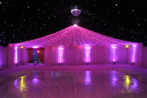 Led Lights For Decorating Weddings On Decorations With Lighting Outdoor Wedding Decoration Ideas